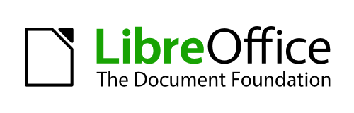 LibreOffice Download